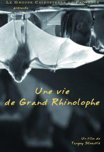 Affiche_Une-vie-de-Grand-Rhinolophe_vimeo