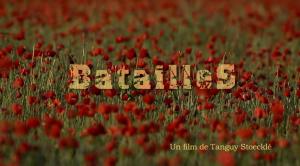 Affiche-Film-BatailleS
