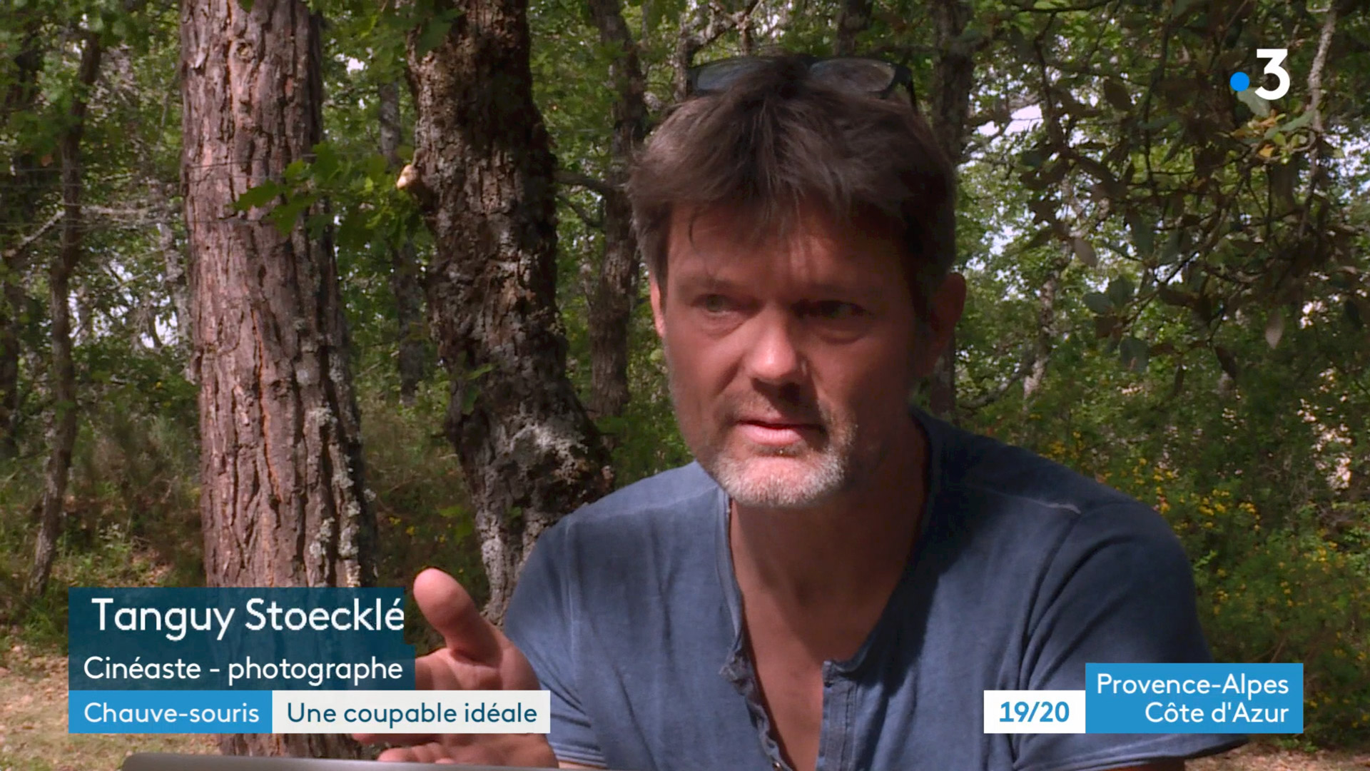 Reportage_France3_Tanguy-Stoecklé-2
